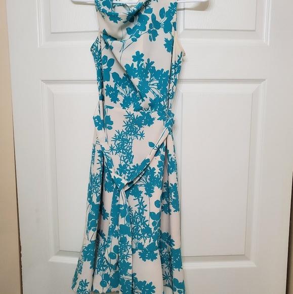 Banana Republic Dresses & Skirts - Vestidos